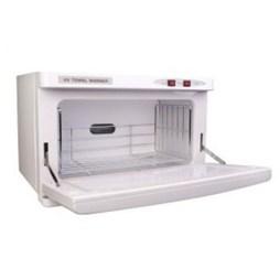 Germ-X Automatic Towel Warmer and UV Steriliser